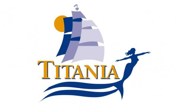 Freizeit- und Wellnessbad Titania
