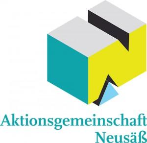 Aktionsgemeinschaft Neusäß e.V.