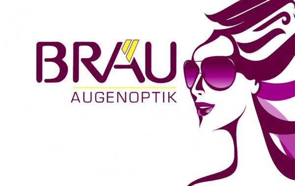 Augenoptik Bräu
