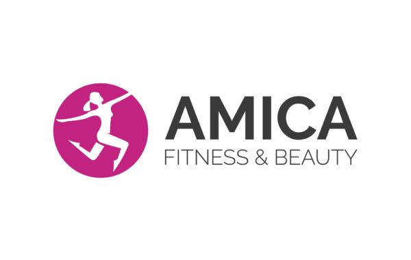 Amica Damen – Fitness GmbH
