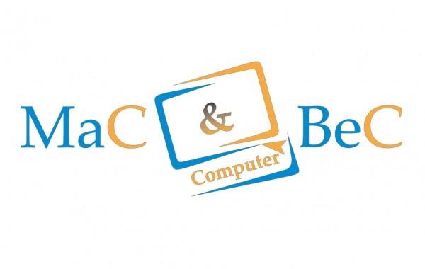 MaC & BeC