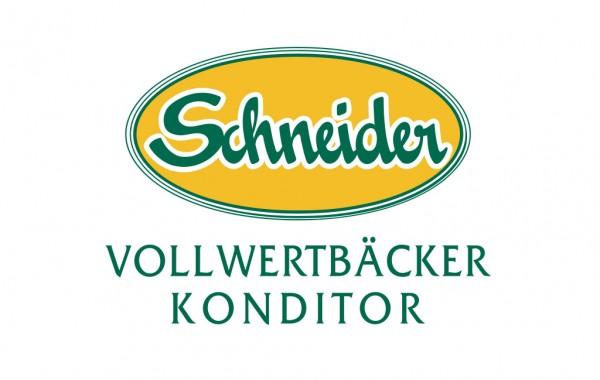 Vollwertbäcker Schneider