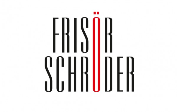 Schröder Frisör