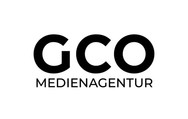 GCO Medienagentur