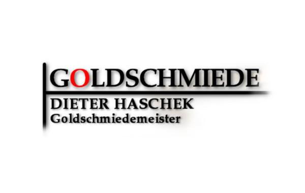 Goldschmiede Haschek