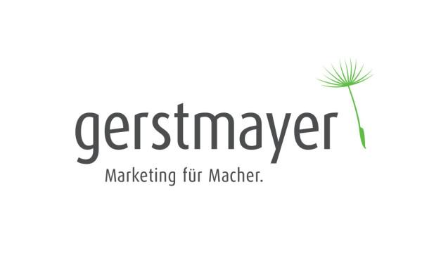 Agentur Gerstmayer