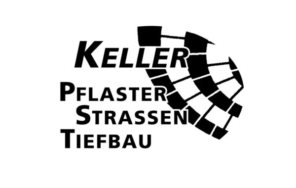 Keller Pflaster Straßen Tiefbau
