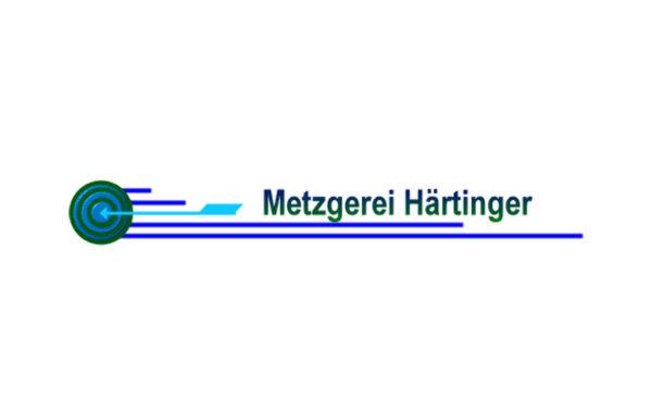 Metzgerei Härtinger