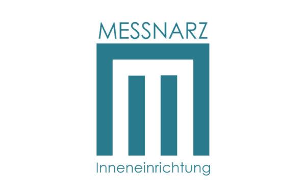 Messnarz – Inneneinrichtung in Neusäß