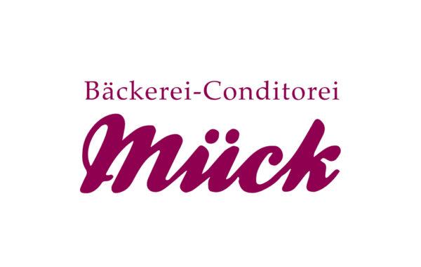 Bäckerei-Conditorei Mück