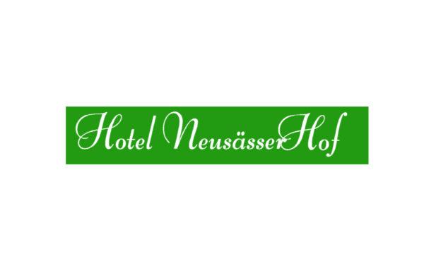 Hotel Neusässer Hof