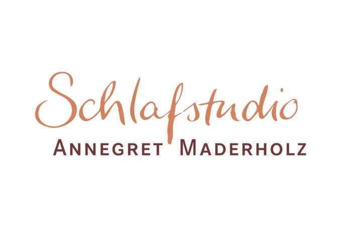 Schlafstudio | Annegret Maderholz