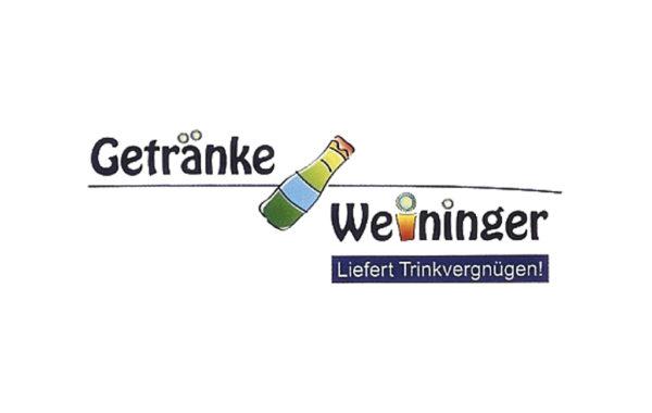 Weininger Getränke