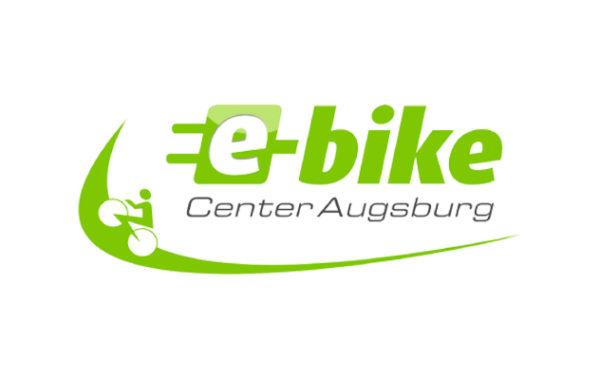 e-bike Center Augsburg GmbH