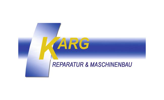 Karg – Reparatur und Maschinenbau