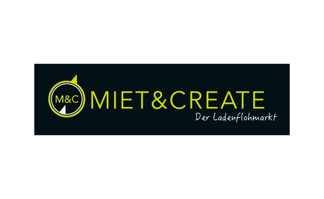 Miet & Create