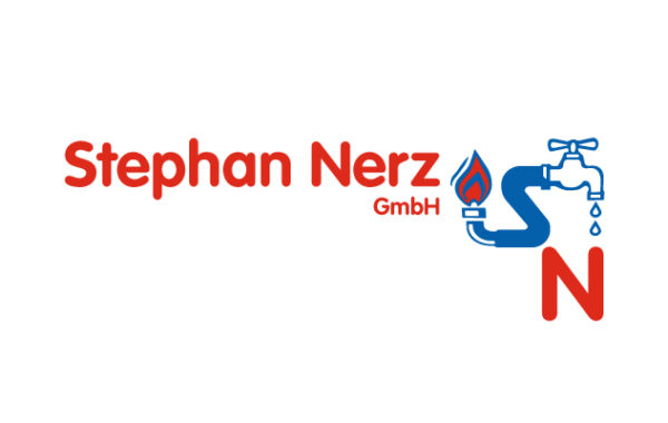 Stephan Nerz GmbH  |  Sanitärinstallationen