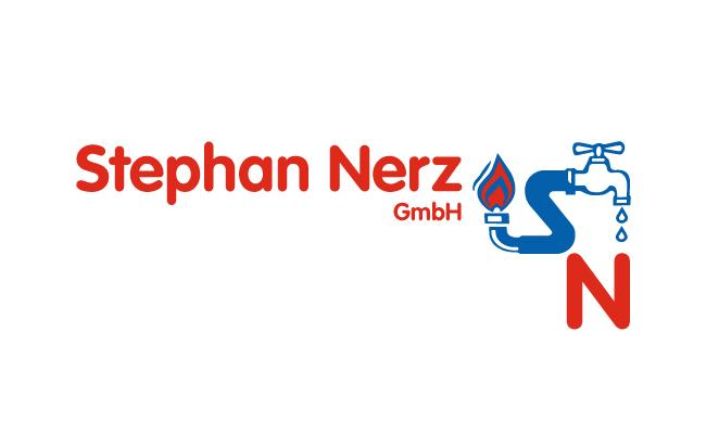 Stephan Nerz GmbH     Sanitärinstallationen