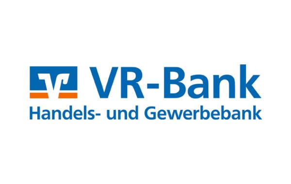 VR Bank Handels- und Gewerbebank