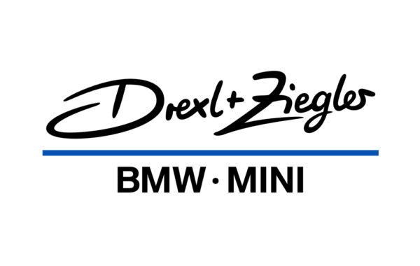 Drexl + Ziegler Autohaus