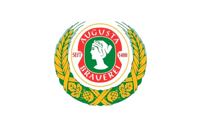 Augusta-Brauerei
