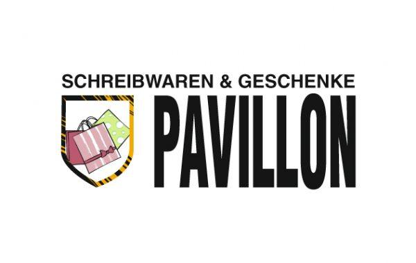 Geschenke-Pavillon