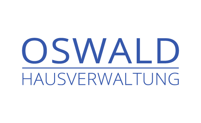 Oswald Hausverwaltung