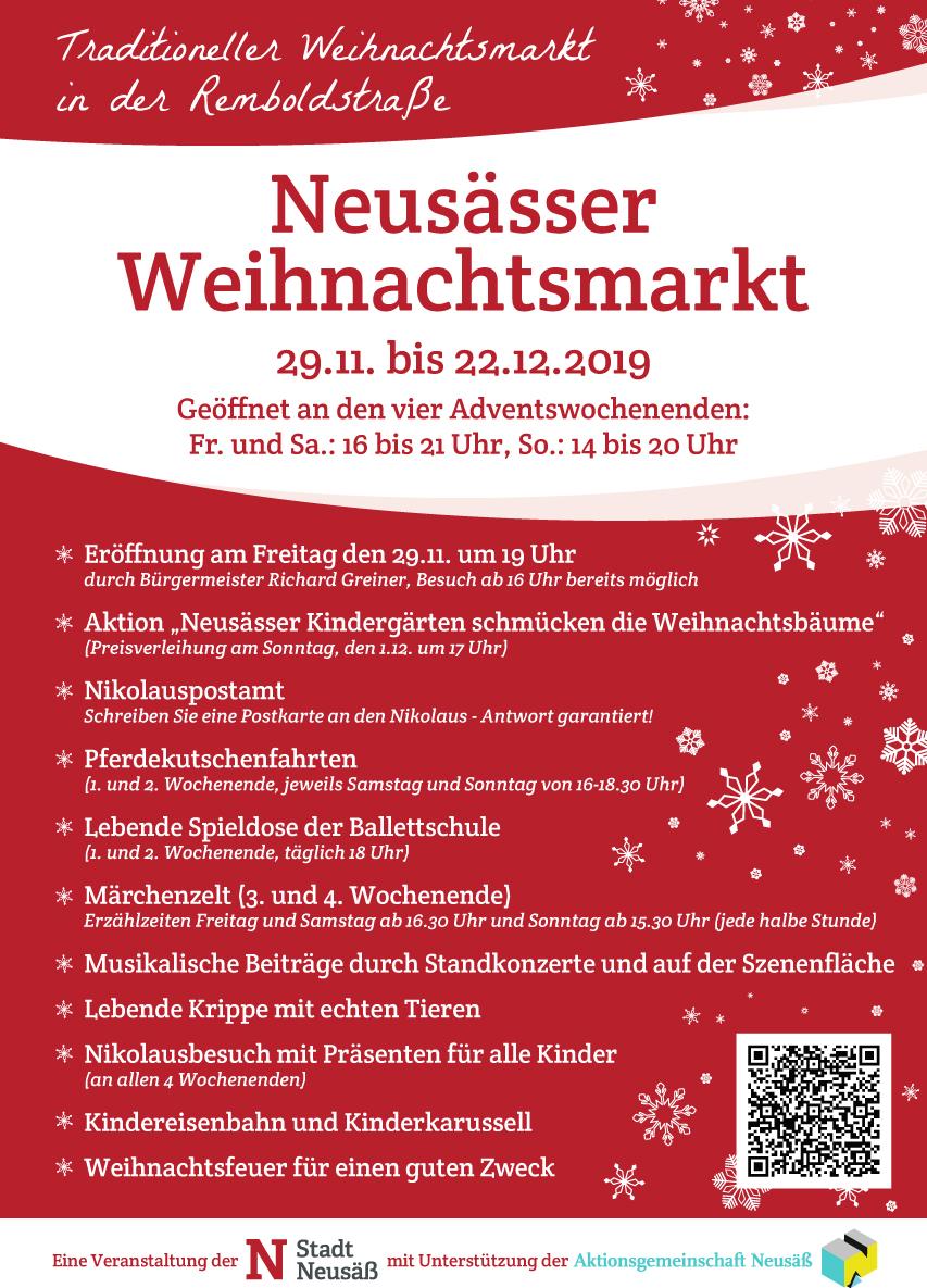 2019_11_werbung_ag_neusaess_plakat_weihnachtsmarkt_a3.indd