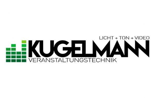 Kugelmann Veranstaltungstechnik