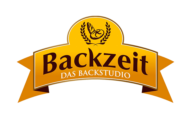 Backzeit – Das Backstudio